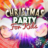 Christmas Party for Kids — Childrens Christmas Party