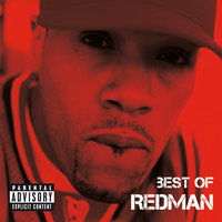 Best Of — Redman