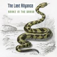 Snake in the Grass — The Last Allyance