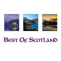Best Of Scotland — сборник