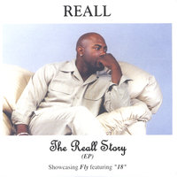 "The ""Reall"" Story — Reall"