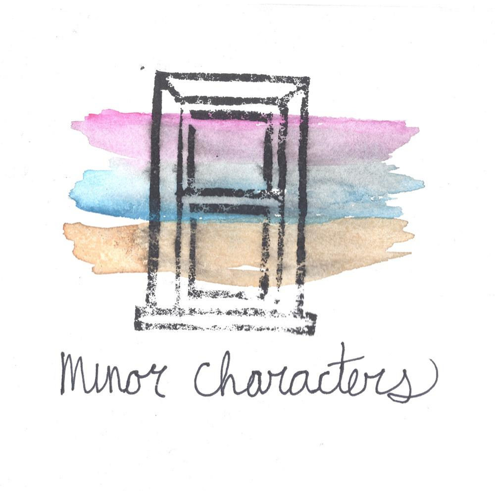"""the significance of minor characters in This profusion of minor characters creates the effect of the fullness of life, something woolf admired in dickens's novels: """"there, though characters swarm and life flows into every creek and cranny, some common feeling—youth, gaiety, hope—envelops the tumult, brings the scattered parts together"""" (194-95."""