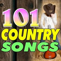 101 Country Songs — сборник