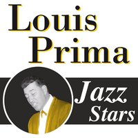 Jazz Stars — Louis Prima, Kelly Smith, Irving Berlin