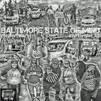 Baltimore State of Mind — JayDee Polo