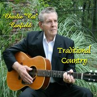 Traditional Country — Charlie Cat Canfield