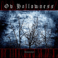 Diminished — Ov Hollowness