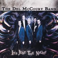 It's Just The Night — The Del McCoury Band