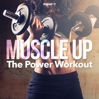 Muscle Up - The Power Workout — сборник