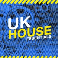 Uk House Essentials — UK House Essentials