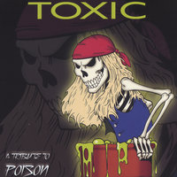 Toxic: A Tribute to Poison — сборник