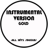 Gold - Single — All Hits Singles