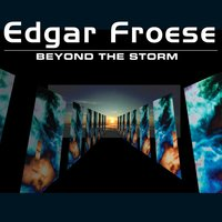 Beyond The Storm — Edgar Froese