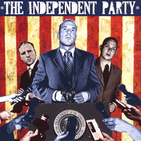 The Independent Party Featuring Fte — Bobby Hatfield