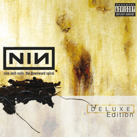 The Downward Spiral — Nine Inch Nails