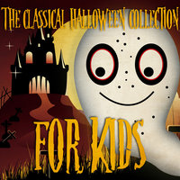 The Classical Halloween Collection for Kids — St. Petersburg Radio Symphony Orchestra