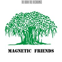 Magnetic Friends — сборник