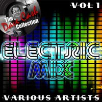 Electric Mix, Vol. 1 — сборник
