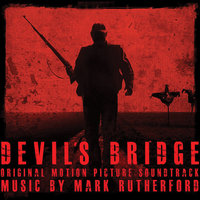 Devil's Bridge — Mark Rutherford
