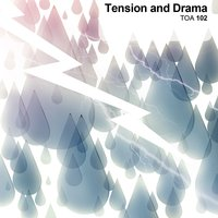 Tree of Arts Production Music Library, Tension and Drama — сборник