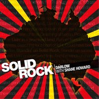 Solid Rock — Darlow
