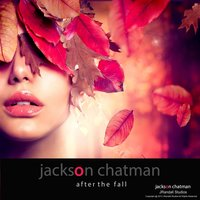 After the Fall — Jackson Chatman