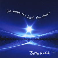 The Wave, The Bird, The Dance — Billy Walsh