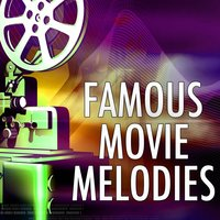 Famous Movie Melodies, Vol. 18 — сборник