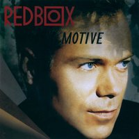 Motive — Red Box