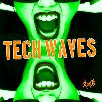 Tech Waves — сборник