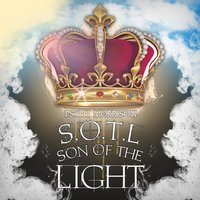 Son of the Light — Psyph Morrison