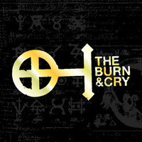 The Burn & Cry — The Burn & Cry