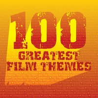 100 Greatest Film Themes — The City Of Prague Philarmonic Orchestra