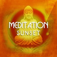 Meditation Sunset — Meditation