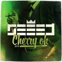 Cherry Oh 2014 — Seeed