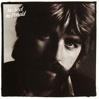 If That's What It Takes — Michael McDonald