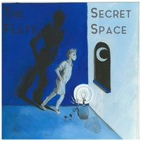The Window Room / Machinery — The Flats, Secret Space