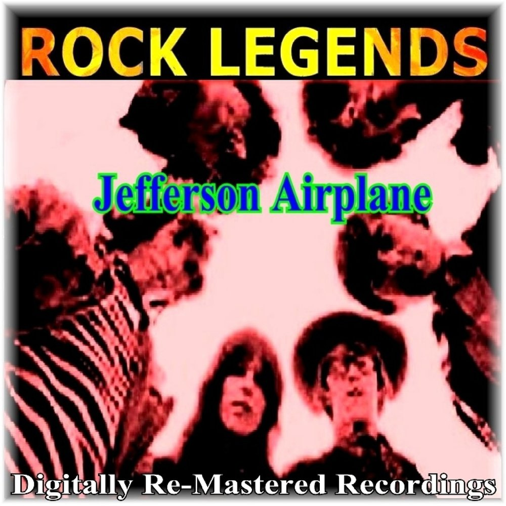 Jefferson airplane young girl sunday blues, porn gif pigtails