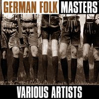German Folk Masters — сборник
