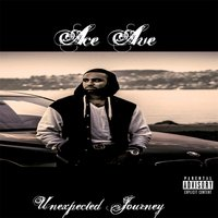 Unexpected Journey — Ace Ave