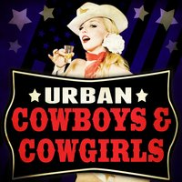 Urban Cowboys & Cowgirls — Country Nation