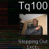 Stepping out (Excel) — TQ100