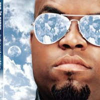 Cee-Lo Green... Is The Soul Machine — CeeLo Green