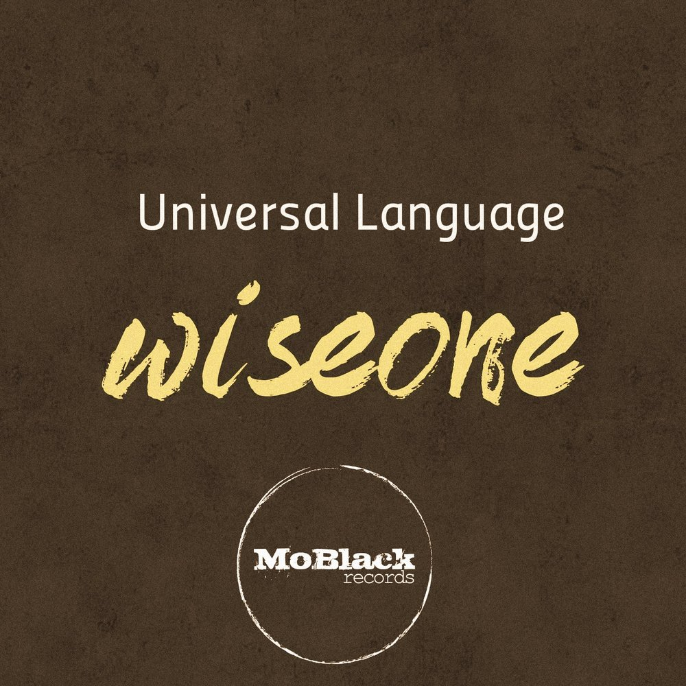 universal languages Is it possible we will ever have a universal way for all humans to communicate imagine if you could talk to anyone on earth in a way they would understand, and you could understand the answer.