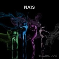 Electric Lane — Nats, Nena And The Superyeahs