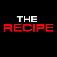 The Recipe - Single — Hit Masters