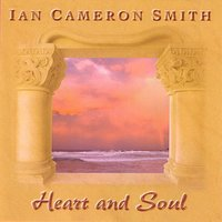 Heart And Soul — Ian Cameron Smith