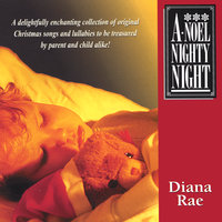 A Noel Nighty Night — Diana Rae