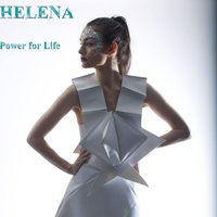 Power for Life — Helena