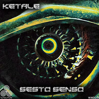 Sesto Senso - Single — Ketale